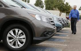used lexus beaumont texas why buying a car in beaumont might not be that affordable