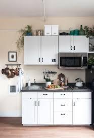 tiny kitchen ideas kitchen kitchen ideas small design tiny set and adorable