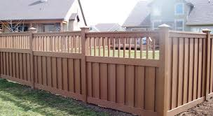 fence fence gate design ravishing rolling fence gate design