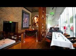 esszimmer m nchen 5 restaurant münchen esszimmer