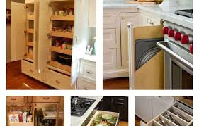 kitchen cupboard organizing ideas kitchen cabinet organizing ideas mada privat