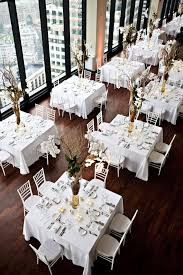 boston wedding planners state room boston ma wedding square wedding table design all