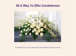how to send flowers to someone top 7 reasons to send flowers to someone you care about