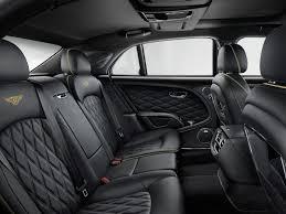 bentley mulsanne grand limousine bentley mulsanne feels the need for speed in geneva