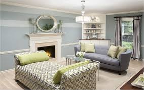 daybed decoration idea in living room of your home interior
