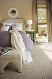 bedroom awesome carpet color trends 2016 carpet colors for gray