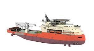 island offshore island offshore orders offshore construction