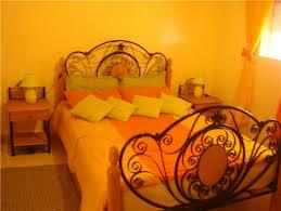 chambre marrakech pas cher location appartement à marrakech maroc pas cher particulier
