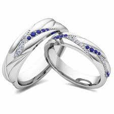 build engagement ring build matching wedding ring band for him and diamonds gemstones
