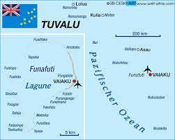 map of tuvalu map of tuvalu map in the atlas of the world world atlas