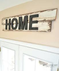 signs home decor home decorating signs home decor signs wholesale peakperformanceusa