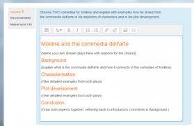 Custom term paper  UK Essays   peoria writingcollegeessay net   net