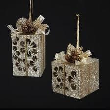 cheap glitter gift box find glitter gift box deals on line at