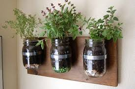 innovative urban gardening diy solutions for small space living