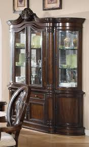 china cabinet formidable china cabinets and hutches photo ideas