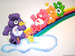 care bears cartoon wallpapers 2484x1849 2628 26 kb