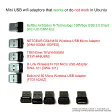 wifi usb 2 0 d link dwa 121 150 mo s solved unstable wireless with netgear wna1000m usb archive