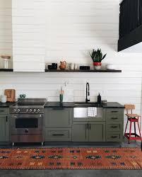Kitchen Paneling Ideas Next Level Shiplap Creative Ways To Take Wood Paneling Way Beyond