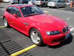bmw m hatchback 2000 bmw m coupe german cars for sale