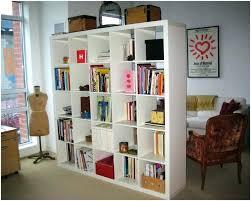 Next Bathroom Shelves Open Back Shelves Book Bathroom Next To Range Cabinets