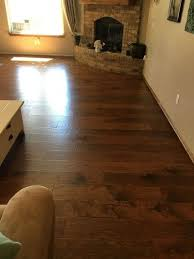 wood floor color for the living room hometalk