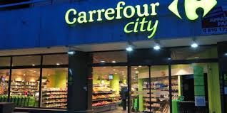 si e de carrefour et si amazon rachetait carrefour capital fr