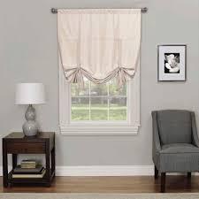 window fan options of coverings for sliding glass door homesfeed