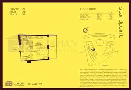 tregunter tower 3 floor plan images tregunter tower 3 floor