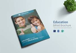 microsoft brochure template 43 free word pdf ppt publisher