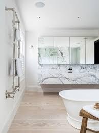 marble tile bathroom ideas all favorite scandinavian marble tile bathroom ideas