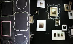 Cheap Shabby Chic Photo Frames by Wall Art Inexpensive Picture Frames 2017 Brandnew Design
