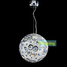 light fixtures discount lighting fixtures cheap sle ideas
