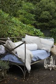 French Style Patio Furniture by 167 Best Daybeds Images On Pinterest Daybeds Cottage Style And