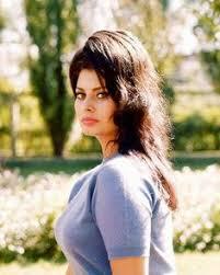 long hairsylers black women for 28y of age sophia loren italian film actress who won an oscar grammy and