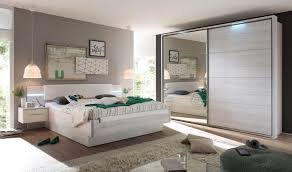 Schlafzimmer Komplett Luca Funvit Com Schlafzimmer Mit Dachschräge Einrichten