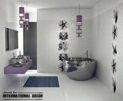 small traditional bathrooms bathroom design tiny nautical standing tub small traditional
