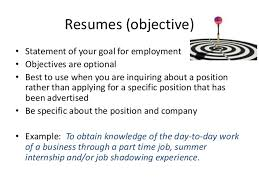 Sample Resume Teenager by Example Resume Sample Resume Teenager Nice Sample Resume Ngh7