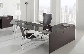 meuble de bureau design mobilier de bureau burolia meubles de bureau bureaux design tout