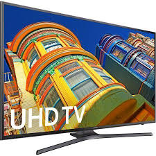 walmart 4k tv black friday walmart u0027s cyber week deals are coming early this year huffpost