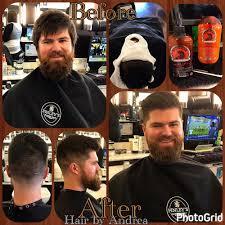 finley u0027s barber shop 36 photos u0026 47 reviews barbers 10526 w