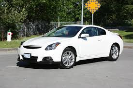 nissan altima coupe canada 2012 nissan altima iv u2013 pictures information and specs auto