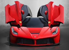 the 15 smallest cars ever 100 hottest cars of all time u2014 all the coolest classic cars
