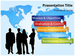 download business process powerpoint template ppt and power