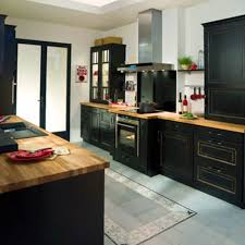 livraison cuisine ikea décoration ikea bordeaux 98 roubaix 09031441 meuble incroyable