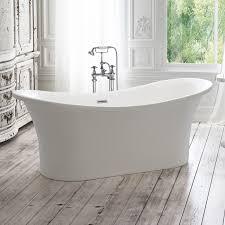1815mm large evelyn freestanding bath freestanding bath bath