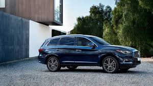 2018 infiniti qx60 crossover safety 2017 infiniti qx60 suv pricing for sale edmunds