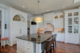 nh kitchen cabinets dover nh kitchen cabinets remodeling countertops beautiful for