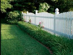 don u0027t fence yourself in southern living