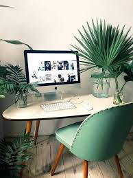 best plant for desk small desks plants best desk plant ideas on plant decor indoor