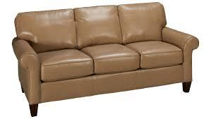 flexsteel dylan sofa dylan amazing flexsteel leather sofa atme